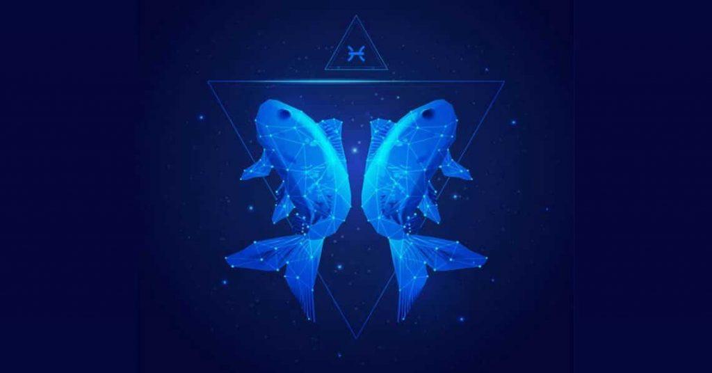 psices-zodiak-paling-sering-jadi-korban-php