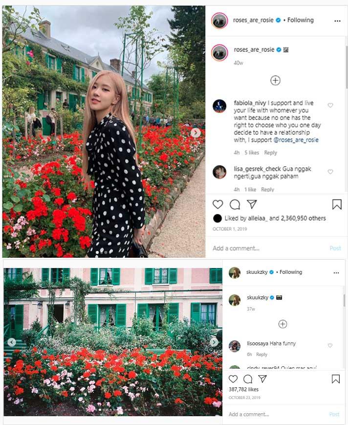 kala roșie dating dating)