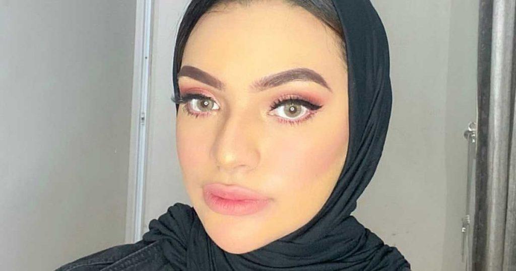 sarah-ahmad-arab