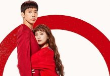 sinopsis-drama-into-the-ring episode 21 22