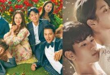sinopsis-drama-korea-episode-terbaru