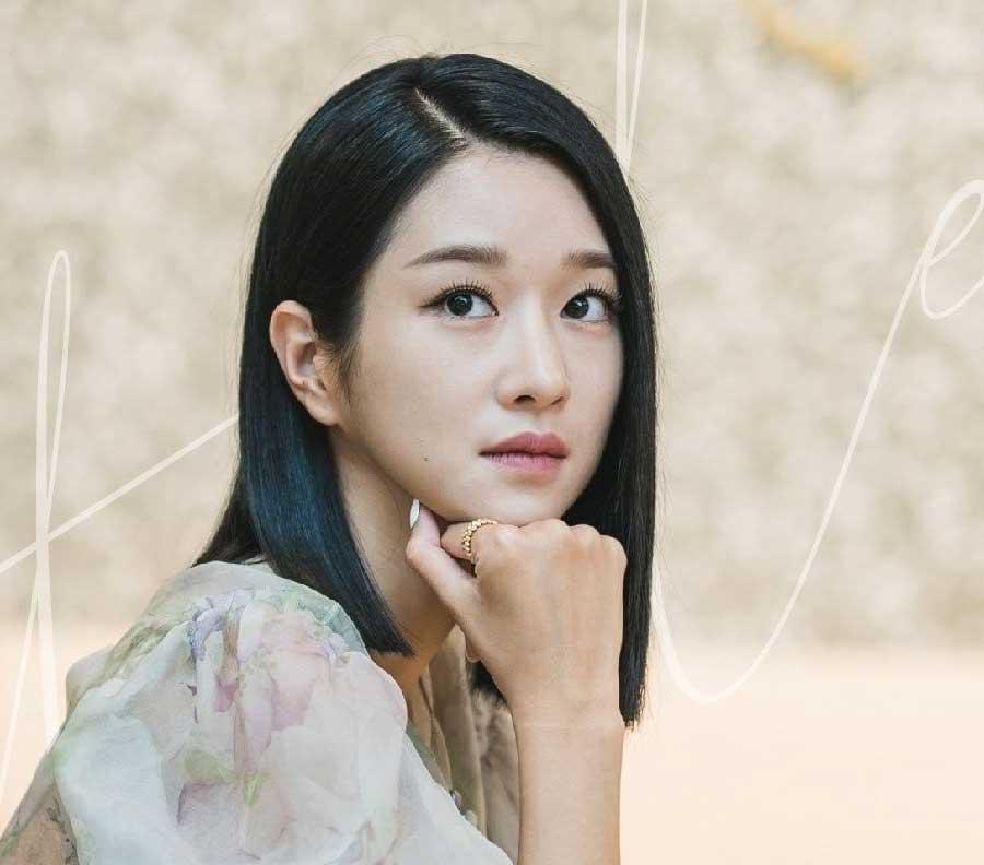 skincare-seo-ye-ji