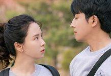 spoiler-drama-korea-was-it-love-episode-8