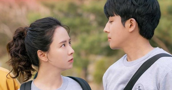 spoiler-drama-korea-was-it-love-episode-8