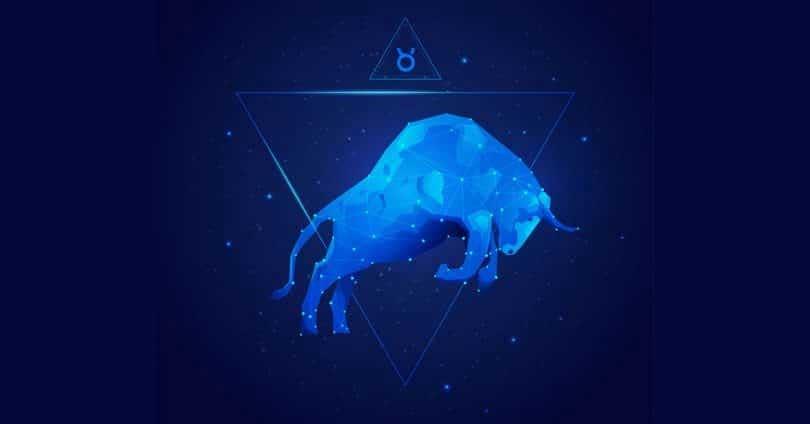 taurus-zodiak-paling-sering-jadi-korban-php