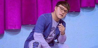 danang-da2 lagu baru rilis single