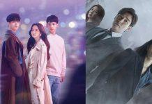 drama-korea-di-bulan-agustus