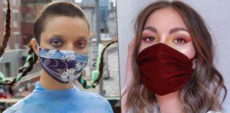 masker-cocok-makeup-riasan