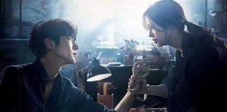 spoiler-drama-korea-flower-of-evil-episode-3