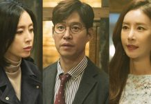 spoiler-drama-korea-graceful-friends-episode-9