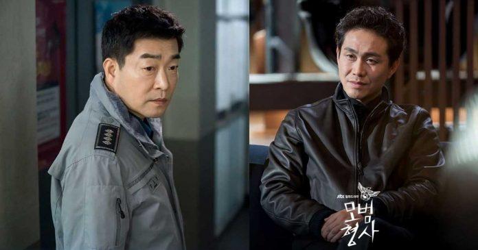spoiler-drama-korea-the-good-detective-episode-13