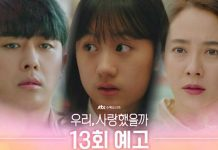 spoiler-drama-korea-was-it-love-episode-13