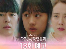 spoiler-drama-korea-was-it-love-episode-13