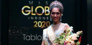 Amalia Tambunan miss-global-indonesia-2020