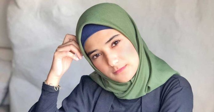 curhat Instagram Nadia Mustika Rahayu