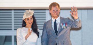 pernikahan bayaran meghan-markle-pangeran-harry-netflix