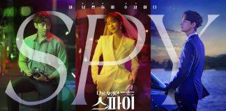 drama-korea-yoo-in-na-terbaru-the-spy-who-loved-me-drakor