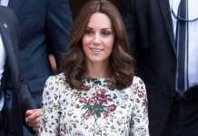 gaun-murah-kate-middleton-duchess-of-cambridge-100-ribuan