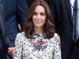 gaun-murah-kate-middleton-duchess-of-cambridge-100-ribuan