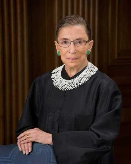 hakim-mahkamah-agung-perempuan