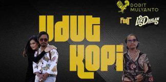lagu-terbaru-dodit-mulyanto-dan-lek-dahlan-udut-kopi