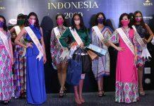 miss-global-indonesia-2020