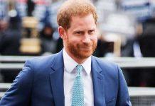 berubah kehidupan pangeran-harry-ulang-tahun-yang-ke-36