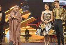 pemenang-indonesian-televisi-awards-2020