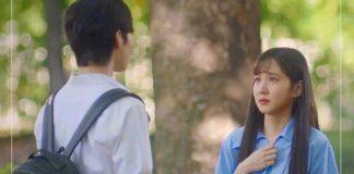sinopsis-drama-korea-do-you-like-brahms?-episode-7
