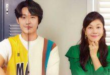 sinopsis-spoiler-drama-korea-drakor-18-again-episode-3