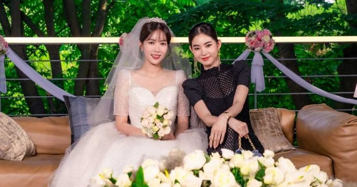 sinopsis-spoiler-when-i-was-the-most-beautiful-episode-12