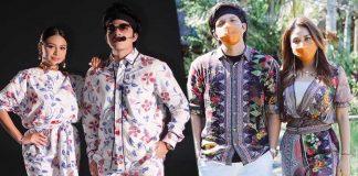 gaya-aurel-hermansyah-dan-atta-halilintar-saat-pakai-baju-kembar