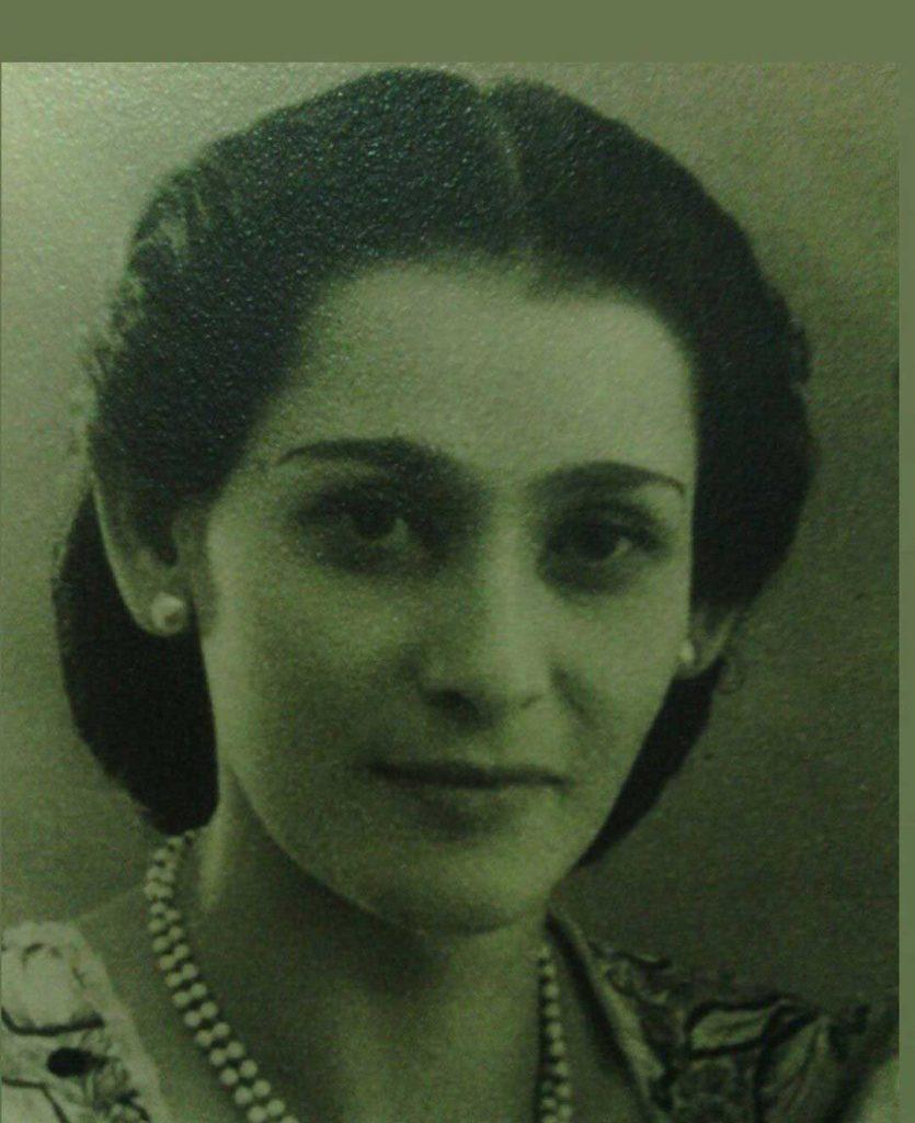nenek-yuni-shara