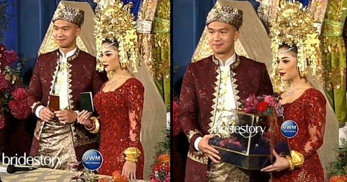 nikita-willy-menikah-1
