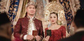 artis menikah 2020 nikita-willy-menikah-indra-priawan-alasan