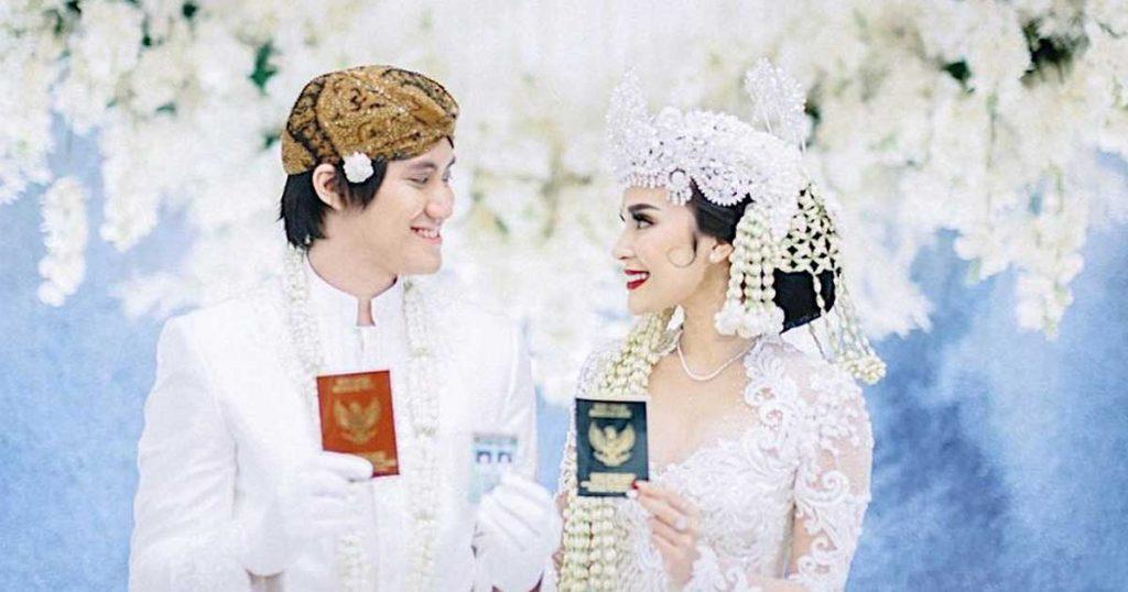 pernikahan-kevin-aprilio