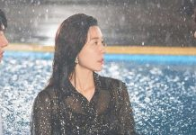 sinopsis-drama-korea-drakor-18-again-episode-13