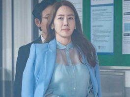 sinopsis-drama-korea-drakor-my-dangerous-wife-episode-9