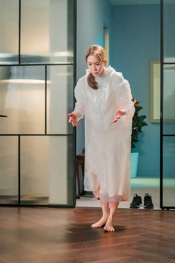 sinopsis-my-dangerous-wife-episode-1-drakor-drama-korea