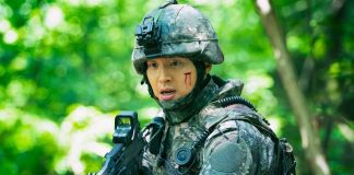 sinopsis-spoiler-drama-korea-search-episode-5