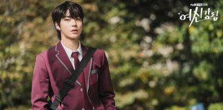 1-hwang-in-yeob-true-beauty