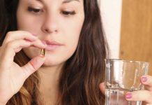 bahaya-konsumsi-vitamin-e-berlebihan-sebabkan-meningkat-risiko-stroke