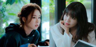 drama-korea-run-on-drakor-sooyoung