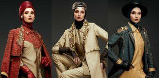 koleksi-terbaru-nina-nugroho-women-in-power