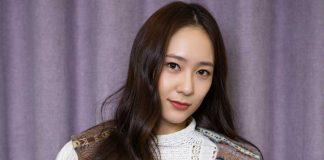 krystal-jung-hamil