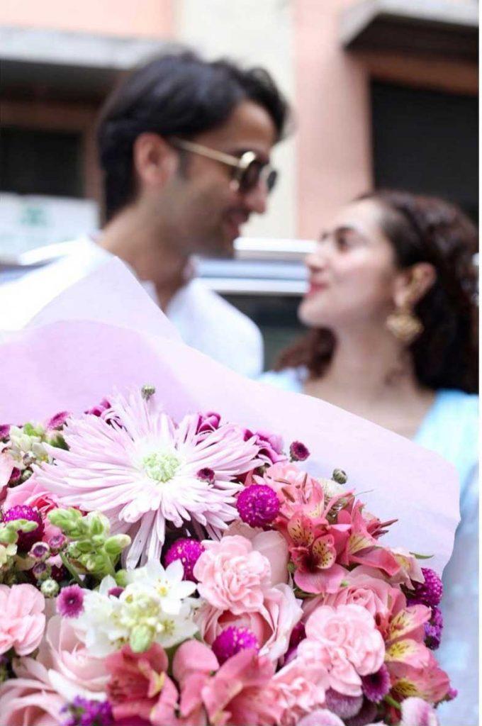 pernikahan-shaheer-sheikh-dan-ruchika-kapoor