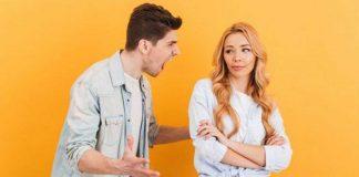 perselisihan hubungan