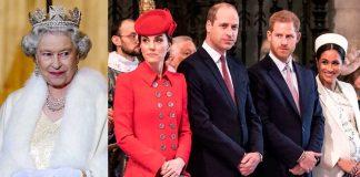 ratu-elizabeth-pangeran-william-dan-kate-middleton
