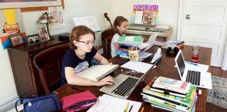 sekolah-daring-online-pandemi-corona
