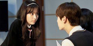 sinopsis-drama-korea-drakor-live-on-episode-2-jtbc